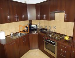 Mieszkanie na sprzedaż, Katowice Piotrowice-Ochojec Ochojec Radockiego, 229 000 zł, 61 m2, 133