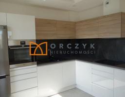 Mieszkanie na wynajem, Katowice Kostuchna Bażantów, 2000 zł, 55 m2, 65