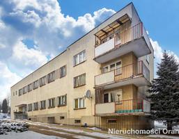 Komercyjne na sprzedaż, Trzebinia, 1 200 000 zł, 1960 m2, T01646