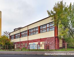 Komercyjne na sprzedaż, Radom, 990 000 zł, 1354 m2, T03476