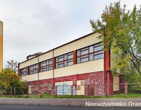 Komercyjne na sprzedaż, Radom, 1 300 000 zł, 1354 m2, T03476