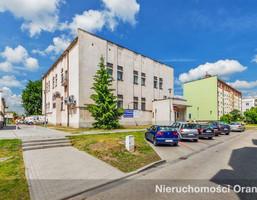 Komercyjne na sprzedaż, Człuchów, 2 100 000 zł, 1741 m2, T08905