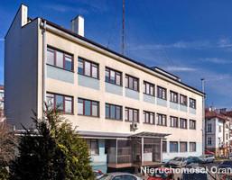 Komercyjne na sprzedaż, Bochnia, 2 300 000 zł, 1522 m2, T09764