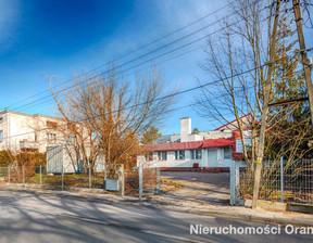 Komercyjne na sprzedaż, Gdynia, 2 200 000 zł, 307 m2, T08360