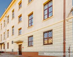 Komercyjne na sprzedaż, Łomża 3 Maja , 1 690 000 zł, 993 m2, T05846