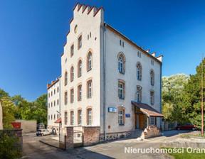 Komercyjne na sprzedaż, Zachodnio-Pomorskie Chojna, 1 440 000 zł, 1428 m2, T09257