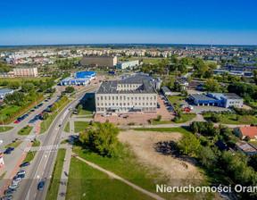Komercyjne na sprzedaż, Suwałki, 4 200 000 zł, 5440 m2, T02184