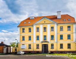 Komercyjne na sprzedaż, Brześć Kujawski, 1 100 000 zł, 961 m2, T09558