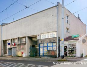 Komercyjne na sprzedaż, Gdańsk, 2 750 000 zł, 794 m2, T08436