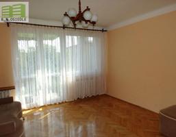 Mieszkanie na sprzedaż, Jaworzno M. Jaworzno Osiedle Stałe Partyzantów, 149 900 zł, 53,99 m2, OSD-MS-679