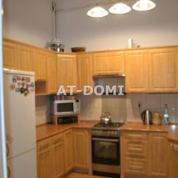 Mieszkanie na sprzedaż, Wrocław M. Wrocław Śródmieście Plac Grunwaldzki Reja, 465 000 zł, 75 m2, ATD-MS-229
