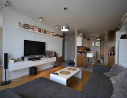 Mieszkanie na sprzedaż, Częstochowa Częstochówka-Parkitka, 280 000 zł, 47 m2, 16347889-3