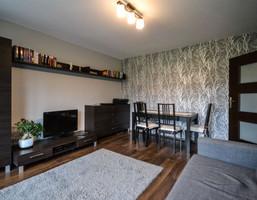 Mieszkanie na wynajem, Częstochowa Północ, 1600 zł, 52 m2, 16348044