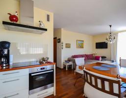Mieszkanie na wynajem, Częstochowa Częstochówka-Parkitka, 1900 zł, 51 m2, 16348043-5