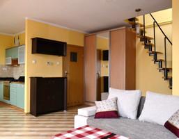 Mieszkanie na wynajem, Częstochowa Śródmieście, 1500 zł, 70 m2, 237-1