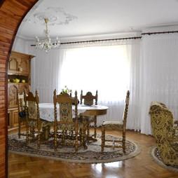 Dom na sprzedaż, Częstochowa Tysiąclecie, 399 900 zł, 150 m2, 10-1
