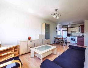 Mieszkanie do wynajęcia, Częstochowa Tysiąclecie Okólna, 1400 zł, 40,5 m2, 16348224