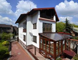 Dom na sprzedaż, Częstochowa Podjasnogórska, 1 300 000 zł, 350 m2, 16347953-2
