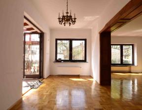 Dom na sprzedaż, Częstochowa Podjasnogórska, 690 000 zł, 350 m2, 16347953-2