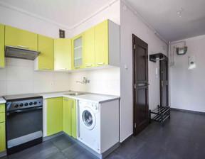 Mieszkanie na sprzedaż, Częstochowa Śródmieście Waszyngtona, 209 000 zł, 48 m2, 16348090-2