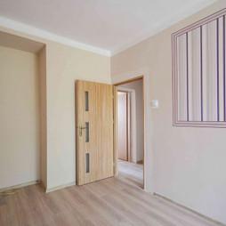 Mieszkanie na sprzedaż, Częstochowa Raków B. Limanowskiego, 145 000 zł, 48,5 m2, 16347938-2