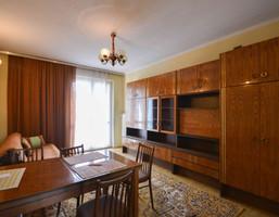 Mieszkanie na wynajem, Częstochowa Śródmieście, 1200 zł, 50 m2, 16347921-1