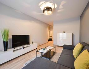 Mieszkanie do wynajęcia, Częstochowa Śródmieście, 2500 zł, 55 m2, 16348129