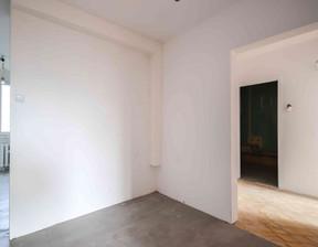 Mieszkanie na sprzedaż, Częstochowa Częstochówka-Parkitka gen. L. Okulickiego, 285 000 zł, 62,8 m2, 16347846-4