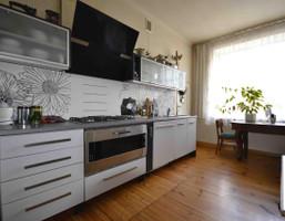 Dom na sprzedaż, Częstochowa Śródmieście, 900 000 zł, 190 m2, 16347877-3