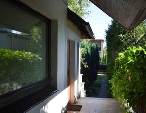 Dom na sprzedaż, Częstochowa Grabówka, 495 000 zł, 270 m2, 16347978-2