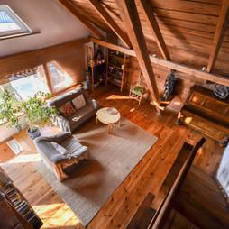 Dom na sprzedaż, Częstochowa Podjasnogórska, 659 000 zł, 230 m2, 16348080