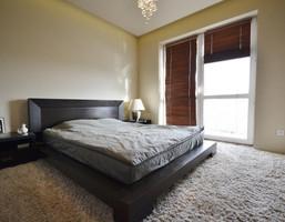 Mieszkanie na sprzedaż, Częstochowa Częstochówka-Parkitka, 470 000 zł, 85 m2, 16347806-8