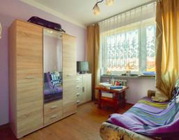 Mieszkanie na sprzedaż, Częstochowa Raków B. Limanowskiego, 139 000 zł, 50,9 m2, 16348076-2