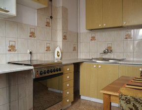 Mieszkanie do wynajęcia, Częstochowa Tysiąclecie gen. J. Sowińskiego, 1500 zł, 70 m2, 16348110