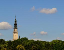 Kamienica, blok na sprzedaż, Częstochowa Śródmieście, 950 000 zł, 350 m2, 16347956