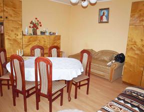 Kawalerka na sprzedaż, Częstochowa Północ Schillera, 143 500 zł, 34,1 m2, 16348009-1
