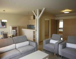Mieszkanie na wynajem, Częstochowa Śródmieście Waszyngtona, 1500 zł, 60 m2, 16347679-1