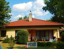 Dom na sprzedaż, Grodziski (pow.) Grodzisk Mazowiecki (gm.) Grodzisk Mazowiecki, 769 000 zł, 200 m2, 576