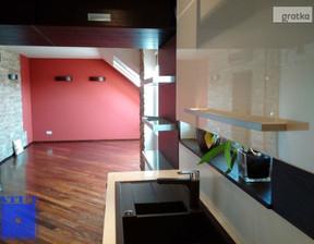 Mieszkanie do wynajęcia, Gliwice Żerniki Graniczna, 3000 zł, 100 m2, 107/6655/OMW_ATT-MW-1010