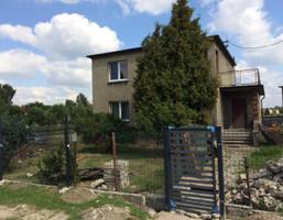 Dom na sprzedaż, Katowice Zarzecze, 550 000 zł, 148 m2, 130