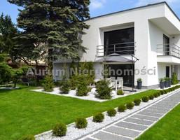 Dom na sprzedaż, Katowice M. Katowice, 1 290 000 zł, 224 m2, DS-7918