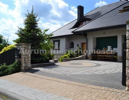 Dom na sprzedaż, Katowice M. Katowice, 1 050 000 zł, 240 m2, DS-7956