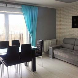 Mieszkanie na sprzedaż, Żarski Żary, 208 000 zł, 50 m2, 583/4302/OMS