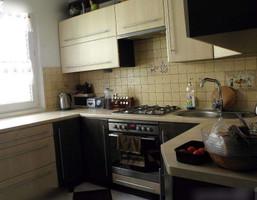 """Mieszkanie na sprzedaż, Tychy Osiedle """"k"""", 230 000 zł, 63 m2, gms64610314"""