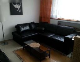 """Mieszkanie na sprzedaż, Tychy Osiedle """"h"""", 239 000 zł, 43 m2, gms65731974"""