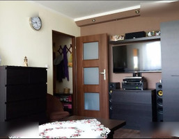 """Mieszkanie na sprzedaż, Tychy Osiedle """"d"""", 158 000 zł, 36,5 m2, gms69815833"""
