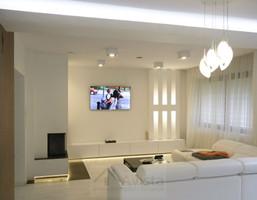 Dom na sprzedaż, Rzeszów, 1 100 000 zł, 190 m2, AVI-DS-114