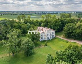 Dom na sprzedaż, Kolski Dąbie Karszew, 4 980 000 zł, 1881 m2, 97/7735/ODS