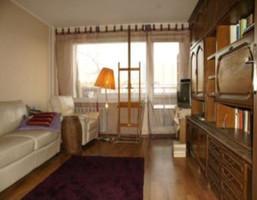 Mieszkanie na sprzedaż, Poznań Rataje Os. Lecha, 267 000 zł, 53,3 m2, 4