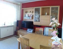 Mieszkanie na sprzedaż, Bydgoszcz Wzgórze Wolności, 259 000 zł, 56 m2, 48/AZL/OMS
